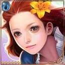 File:(Course) Ainas, Unicorn Messenger thumb.jpg