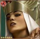 (Gilded) Sharifa, Auric Queen thumb