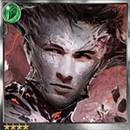 (Metalskin) Armored Demon Arnold thumb