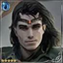 Beast Rider Princes thumb