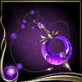 Purple Amulet.png
