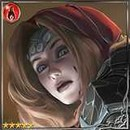 Umbra Knight Johanna thumb