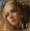 (Frozen Evil) Kajuna, Pact Queen thumb