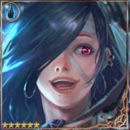 (Smiling) Ymir the Seeking Creation thumb