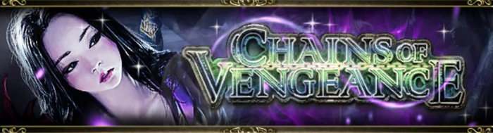 Chains of Vengeance 16