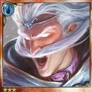 Elemental Wizard Willion thumb