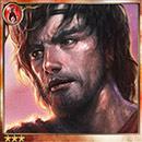 King Leonidas of Sparta thumb