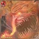 (Disintegrate) Dust Devil Parvigus thumb