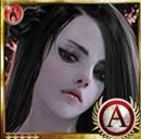 (Marshal) Barbara, Ultimate Empress thumb