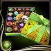 Green Chocolates EX