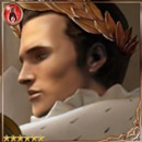 (Falling) Bonaparte, Claiming Glory thumb