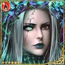 (Gehenna Monarch) Skullbloom DeRose thumb