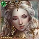 (Lustrate) Sarastra, Lotus Divinity thumb
