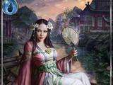Fanning Huifang