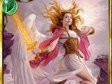 Phanuel, Archangel of Dogma