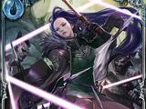 (A. G.) Jade General Jesenia
