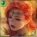 (Hidden Future) Fire Diviner Ydra thumb
