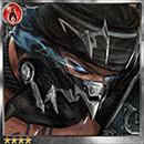 (Overrunning) Nameless Battalion thumb