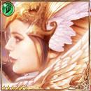 (Solstice) Queen of Seasonal Winds thumb