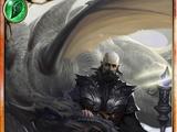 Hanobart the Arch-summoner