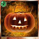 Magical Jack-o'-Lantern thumb
