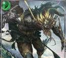 Primate Lord Einarr