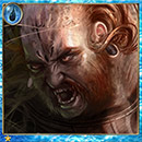 Ubert, Vessel of Evil thumb