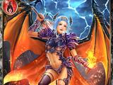 (Improved) Pyromaniac Imp