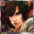 (Sanctified) Divine Lancer Randhir thumb