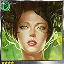 (Shriek) Verdant Mandrake Nymph thumb