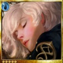 Olfena, Dreamcaster thumb