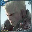 (Assured) Artorius, Holy Sword King thumb