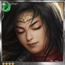 (Shouldering) Emelia, War Maiden thumb