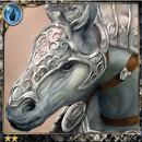 (Standby) Dreadnought Pegasus thumb
