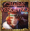 Chains of Vengeance 50% New UR Ticket
