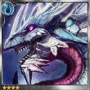 (Frozen) Ice Dragon thumb