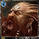 (Haunted) Ubert, Vessel of Evil thumb