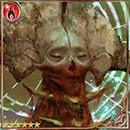 (Mayhem) Survival Mediator Ghede thumb