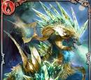 (P. G.) Gemstone Dragon