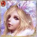 (Winterfur) Yule Usher White Rabbit thumb