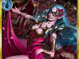 Parade-Leading Lyralilla