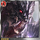 (Terraform) Victor, Cruel Envoy thumb