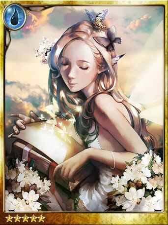 Origin of Wisdom Sophia