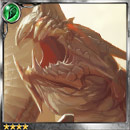 (Obedient) Consecrated Dragon Ladon thumb