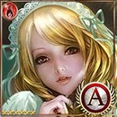 (P. W.) Wonderland Wanderer Alice thumb