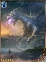 (Hunts) Ocean Dragon Emperor