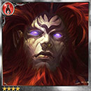 (Judging) Gatekeeper of Hell, Raja thumb