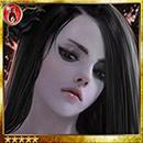 Barbara, Ultimate Empress thumb