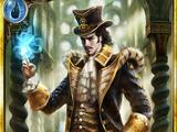 Unique High Wizard Oz