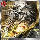(Coldblooded) Highborn Knight Fermo thumb